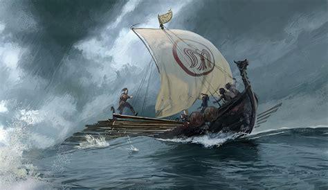 image slavic shipjpg game  thrones wiki fandom