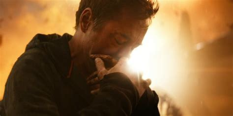 people crying     avengers infinity war
