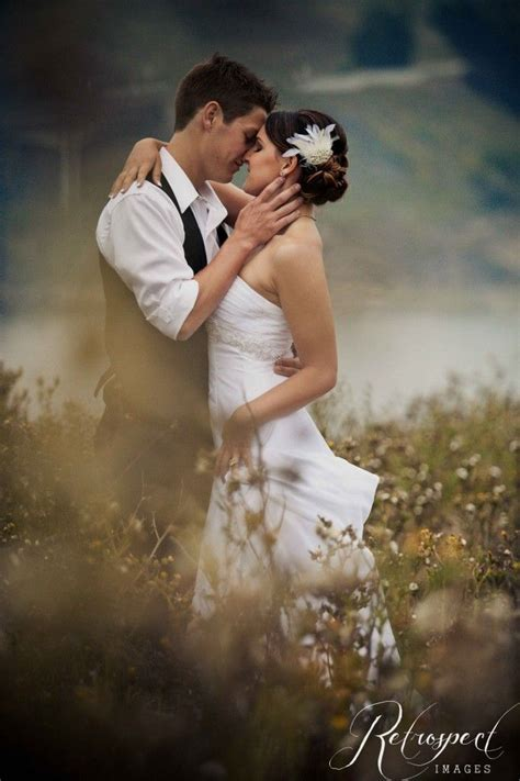 25 Best Ideas About Groom Poses On Pinterest Bride