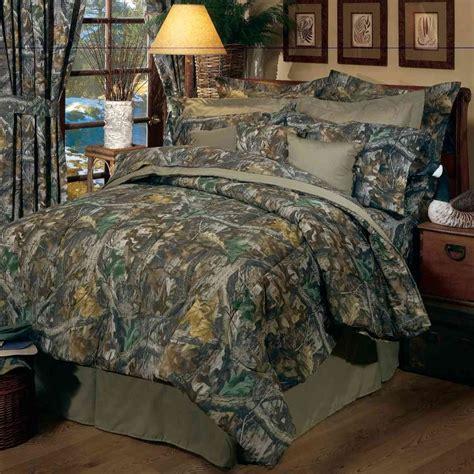 realtree camo crib bedding project sewn best realtree