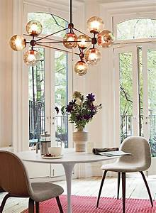 Decorating, With, Vintage, Home, Decor