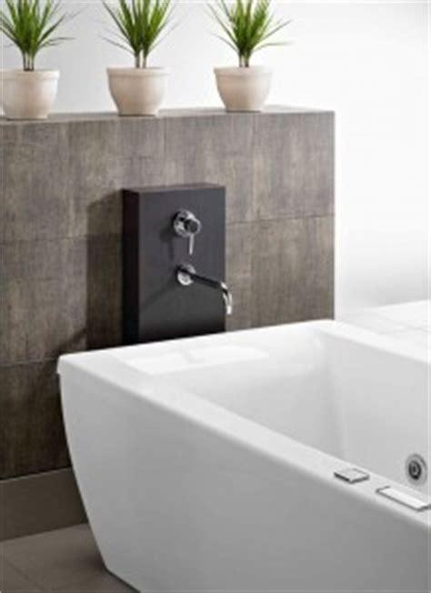 choosing tub faucets  freestanding bathtubs