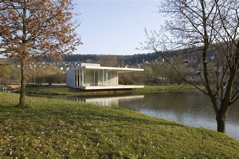 siege fn pavilion siegen germany e architect