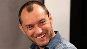 25 Cool Short Hairstyles For Balding Men