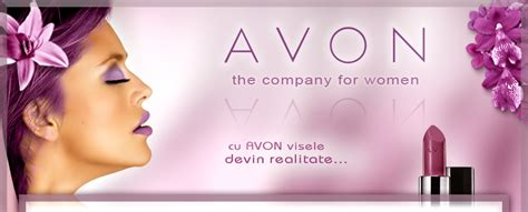 avon wallpaper gallery