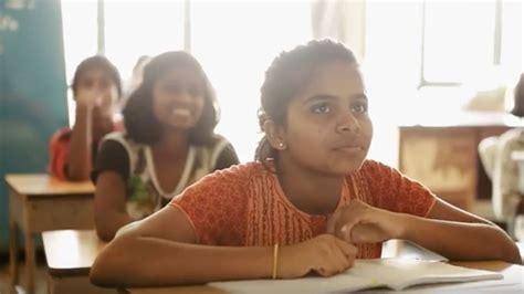 इंडियन स्कूल गर्ल्स सेक्स वीडियो Mp3 [9 05 Mb] Best You