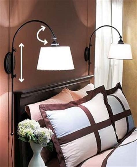 25 ideas about bedside reading ls on