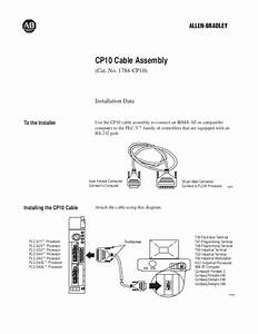 Cable Rs232 Db9 To Db25 1784 Td032