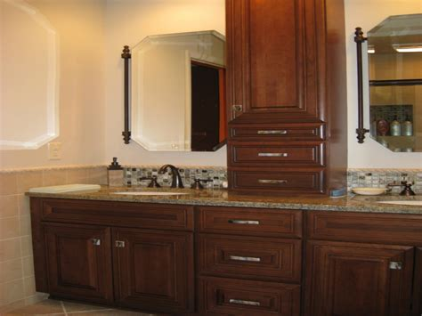 Glass Bathroom Cabinets, Bathroom Cabinet Home Depot