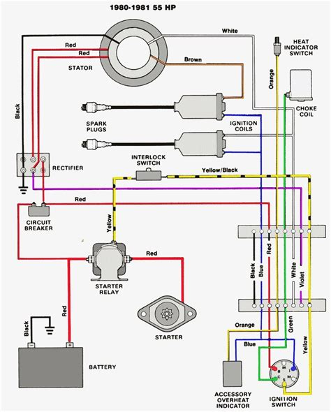 yamaha key switch wiring diagram : yamaha outboard ignition switch wiring  diagram — untpikapps : for engine m 111 complete axle ratio:4.29). - fema  flood maps  fema flood maps