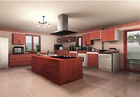 logiciel de cuisine en 3d gratuit télécharger architecture 3d logiciel d 39 architecture gratuit