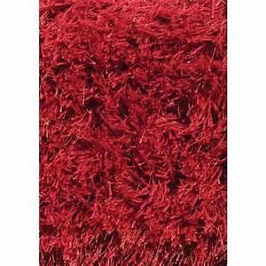 Tapis Chez Ikea : tapis adum ikea beautiful dcoration tapis shaggy motif gris argent colombes ikea incroyable ~ Nature-et-papiers.com Idées de Décoration