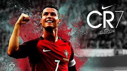 Ronaldo Cristiano Cr7 Wallpapers 4k Portugal Terbaru