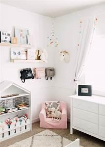 Best 25+ Playroom layout ideas on Pinterest Playroom