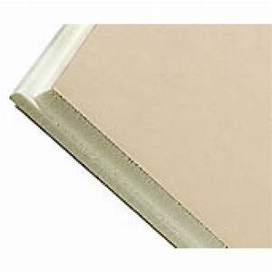 Plaque De Mousse : plaque de mousse efitoit si couverture et tanch it ~ Farleysfitness.com Idées de Décoration