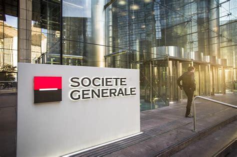 livret a plafond societe generale les banques fran 231 aises en justice contre la bce sur le