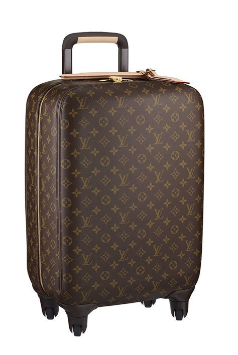 louis vuitton luggage rita oras travel essential  ora    favorite