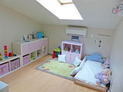 Minimal Design Bedroom by 17 Migliori Idee Su Cameretta Montessori Su Pinterest