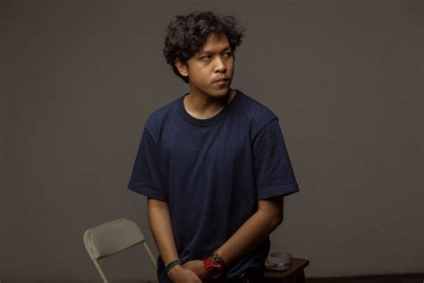lagu indonesia pilihan baskara putra feast pop hari