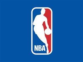 abc design tã rhopser the story of the nba logo logo design