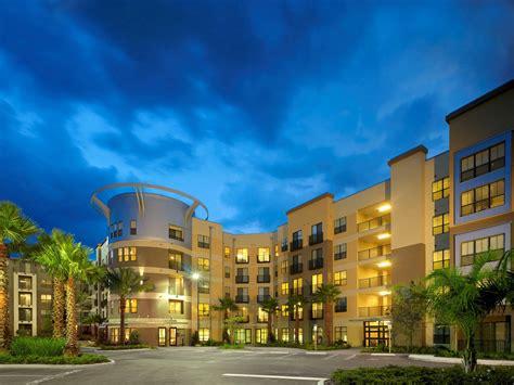 student housing sector fills huge escalating