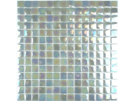 iridescent mosaic tiles uk molara iridescent glass mosaic