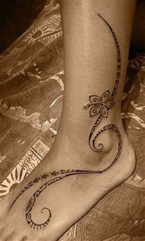 1000 id 233 es sur le th 232 me tatouages sur les pieds sur