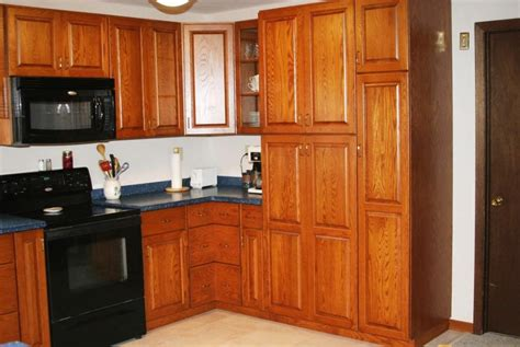 free standing corner kitchen cabinet corner kitchen pantry cabinet awakening weekly 6709