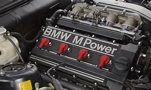 Bmw E30 M3 Motor : bmw m3 sport evolution e30 1990 sprzedane gie da klasyk w ~ Blog.minnesotawildstore.com Haus und Dekorationen