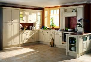 cabinet ideas for kitchens 15 great kitchen cabinets that will inspire you mostbeautifulthings