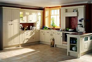 15 great kitchen cabinets that will inspire you for Kitchen cabinets images