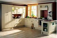 kitchen cabinet images 15 Great Kitchen Cabinets That Will Inspire You ...