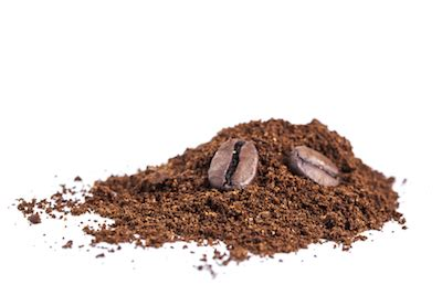 coffee grounds down sink 8 things you should never put down your garbage disposal