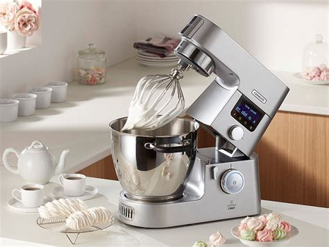cuisine kenwood chef cooking chef gourmet kenwood modernise cuiseur