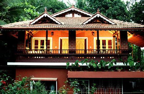 The Four Seasons Homestay Wayanad (kalpetta, Kerala
