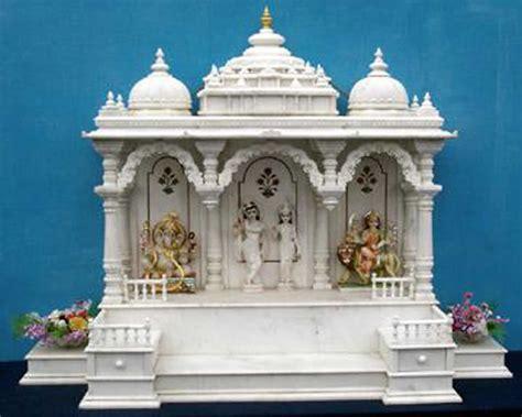 interior design temple home puja room design home mandir ls doors vastu idols placement pooja room ideas home