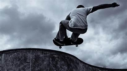 Skateboard Skateboarding Freestyle