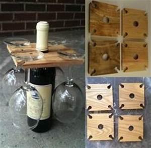 Lampenschirme Für Weingläser : ber ideen zu weinglas auf pinterest bemalte weingl ser glasfarbe und weinflaschen ~ Sanjose-hotels-ca.com Haus und Dekorationen