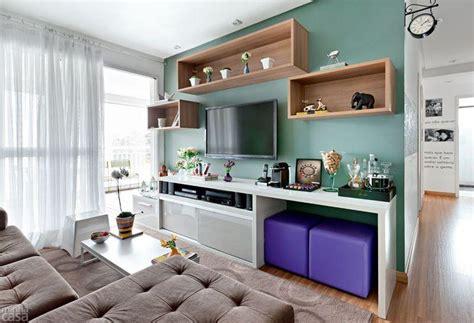 HD wallpapers salas decoradas com quadros abstratos