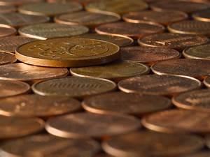 2500 Livres En Euros : angleterre il paie sa contravention avec 2500 pi ces de 1 centime ~ Melissatoandfro.com Idées de Décoration