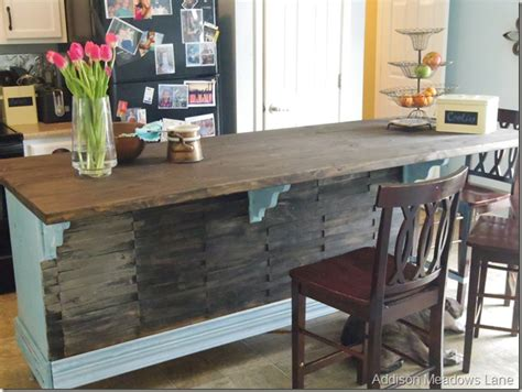 how to turn a dresser into a kitchen island hometalk how to turn a dresser into a kitchen island 9935
