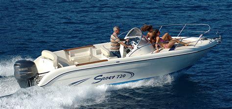 saver cabin fish saver boats edle cabin boote cruiser centerkonsolen