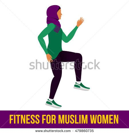 download women sports wallpaper 1200x750 wallpoper 401003