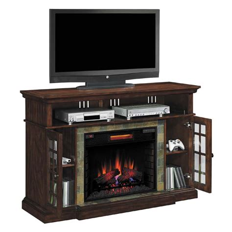 fireplace tv stand    tv furniture table styles
