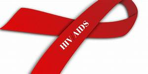 Analysis: HIV/AIDS is surging in Ethiopia, again - Addis ...