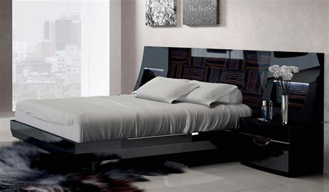 High-class Wood Elite Platform Bed Indianapolis Indiana