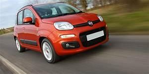 Fiat Panda : fiat panda review carwow ~ Gottalentnigeria.com Avis de Voitures