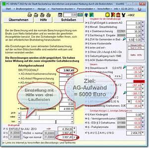 Aus Brutto Netto Berechnen : netto brutto rechner ~ Themetempest.com Abrechnung