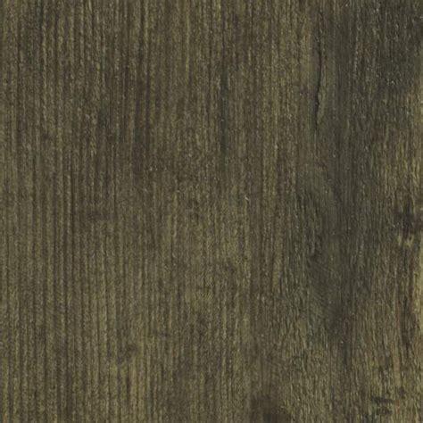vinyl plank flooring glue amtico spacia wood aged timber 4 quot x 36 quot luxury vinyl plank