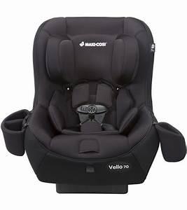 Maxi Cosi Babyeinsatz : maxi cosi vello 70 convertible car seat black ~ Kayakingforconservation.com Haus und Dekorationen